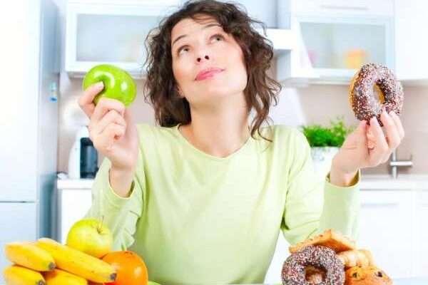 fogyáshoz szükséges kalória fogyókúra bébiétellel